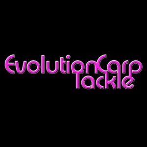 Evolutioncarp Tackle